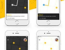 nº 7 pour Modify Android App Screens par livelypixels