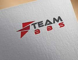 Nro 52 kilpailuun design a logo käyttäjältä Ronoklobo