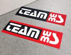 Nro 47 kilpailuun design a logo käyttäjältä Rezaulkarimh