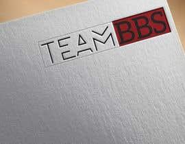 Nro 45 kilpailuun design a logo käyttäjältä SabbirAhmmed38