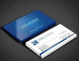 #14 for Business Stationery Package by angelacini