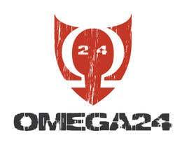 #36 for Design a Logo for A gaming team af umamaheswararao3