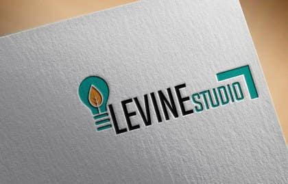 #24 for Logo designs by ibrahimkassem