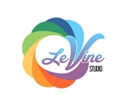 #32 for Logo designs by Kavinithi
