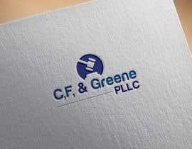 Nro 21 kilpailuun Design a Logo käyttäjältä HabiburHR