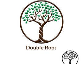 nº 28 pour Design a Logo: Consulting company par artrhymez