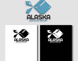 Nro 57 kilpailuun Create logo käyttäjältä crunkrooster