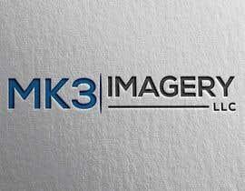 #10 for Design a Logo by mindreader656871
