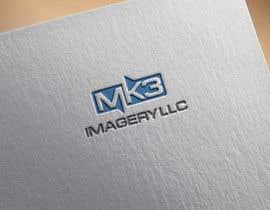 #243 for Design a Logo by exploredesign786