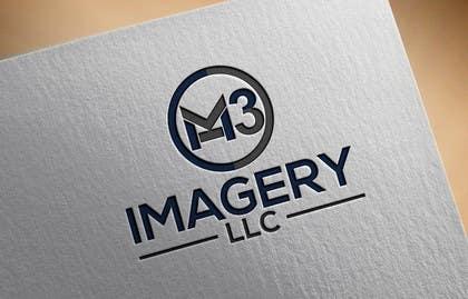 #125 for Design a Logo by fastdesigne