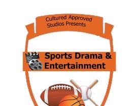 Nro 50 kilpailuun Design a Logo käyttäjältä anjumonowara
