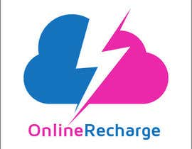 #3 for Logo Design for online Recharge Portal in Nepal by anindyadas7