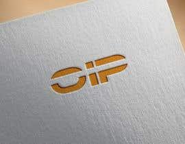 nº 85 pour Need A IT Park Logo Design par HabiburHR