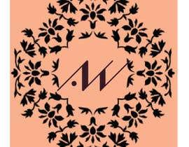 #92 for Design a Logo - Wedding by arafatsarder786