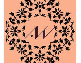 nº 92 pour Design a Logo - Wedding par arafatsarder786