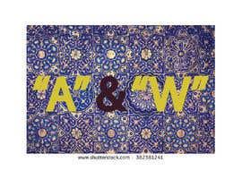 #93 for Design a Logo - Wedding by arafatsarder786