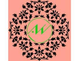 nº 94 pour Design a Logo - Wedding par arafatsarder786