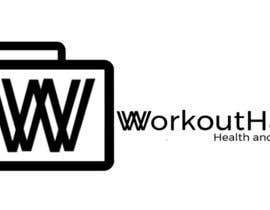 nº 2 pour Number 1 wellness travel, health and fitness company par taraturnpenny