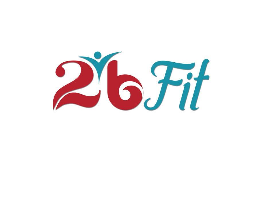 Proposition n°70 du concours 2BFit Personal training & nutritionist logo design