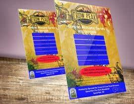 nº 17 pour Summer Concert Series Poster par shohelnezum