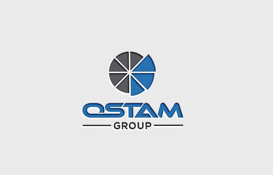 Proposition n°159 du concours Design a company logo