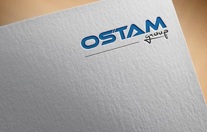 Proposition n°180 du concours Design a company logo