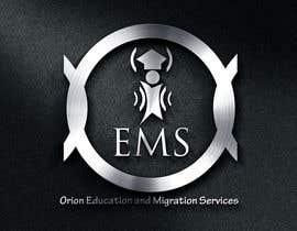 nº 61 pour Design Logo and business card par mehedimasudpd