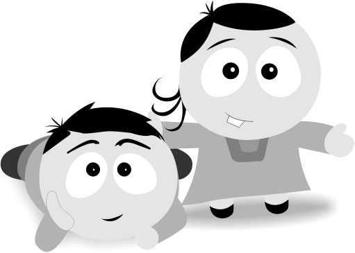 Proposition n°57 du concours Create an adorable cartoon characters