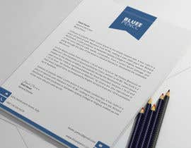 7 For Create Letterhead In Word Or Google Docs By Bismillahit