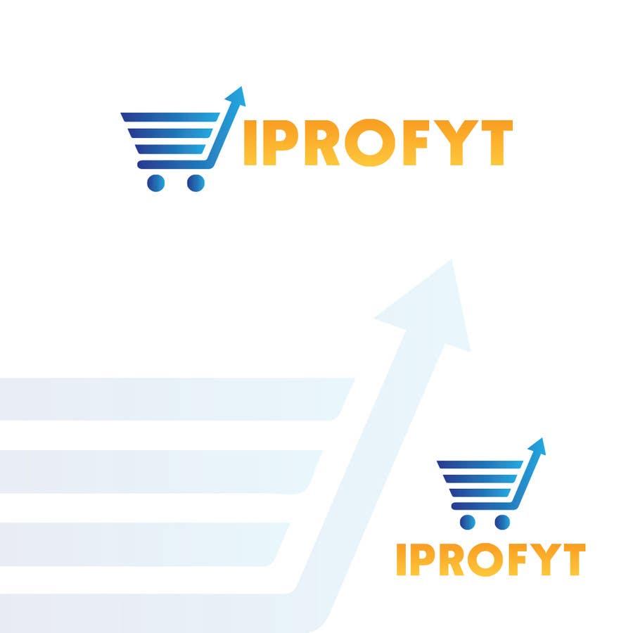 Proposition n°20 du concours Create logo for e-commerce business.