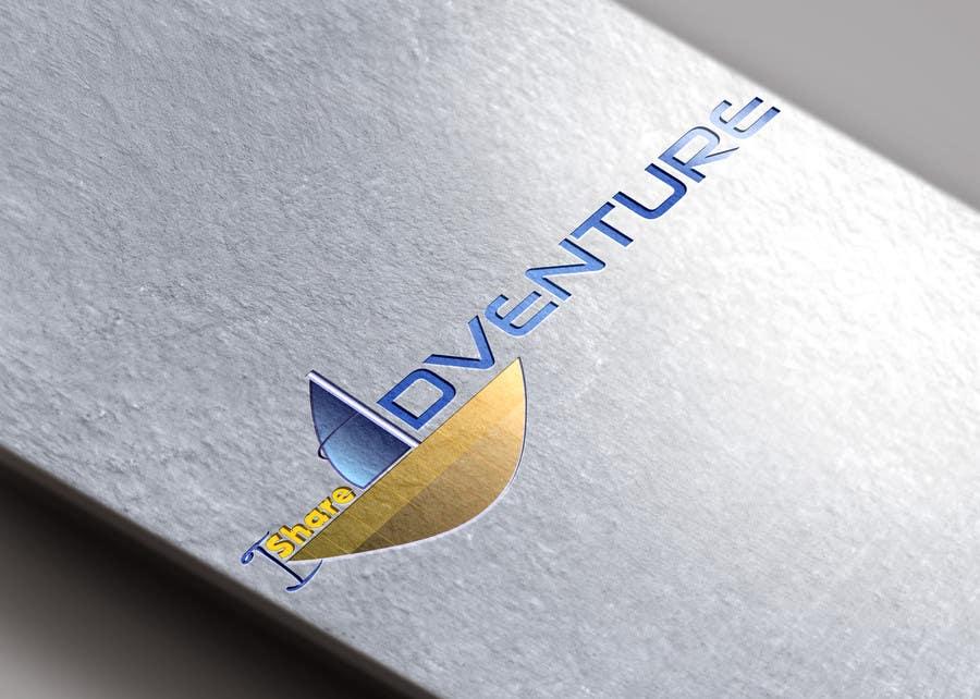 Proposition n°4 du concours Design a logo for a tourism company