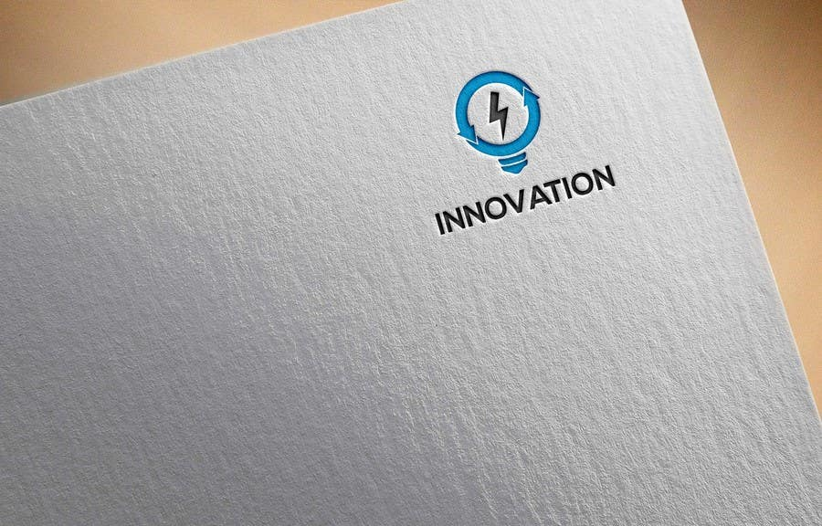 Proposition n°59 du concours Design a Logo