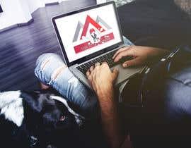 Nro 6 kilpailuun Fazer o Design de um Logotipo käyttäjältä fdeandradecorrea