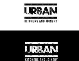nº 330 pour Logo Design Competition par mrmot