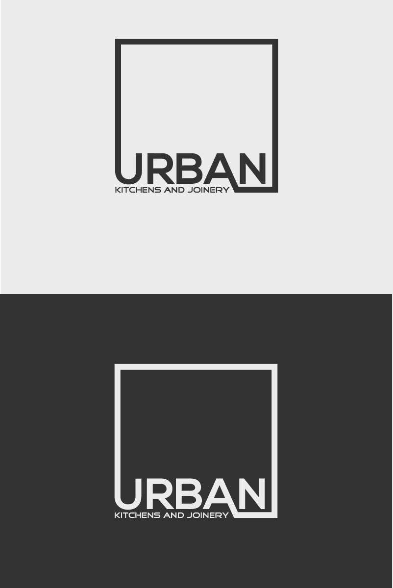 Proposition n°432 du concours Logo Design Competition