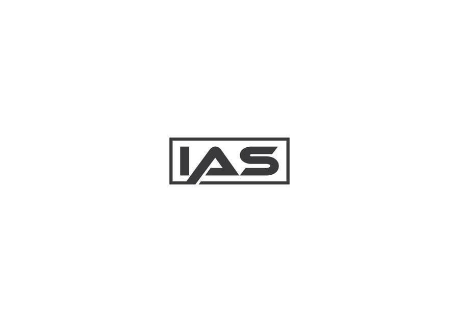 Kilpailutyö #                                        73                                      kilpailussa                                         Simple 3-letter logo