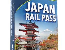 nº 3 pour A4 Travel eBook Cover Design par resumedesigner