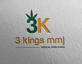 #30 for 3 kings MMJ by lucifermammon06