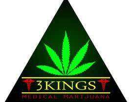 Nro 26 kilpailuun 3 kings MMJ käyttäjältä vimalyaduvanshi