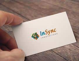 #17 for InSync Innovations by sadikraj