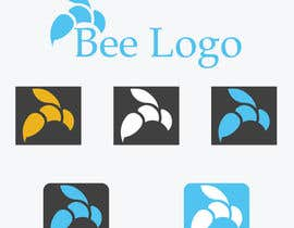 #70 for Design App Icon logo for a business App by rjsoni2909