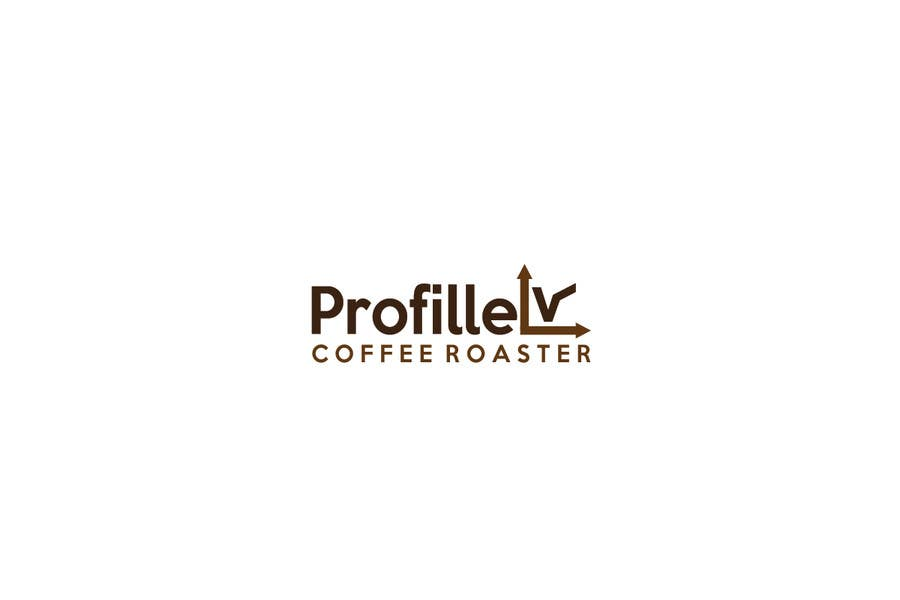 Proposition n°120 du concours Design a Logo for Coffee Roaster
