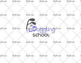 #4 for Design a Logo by khuramsmd