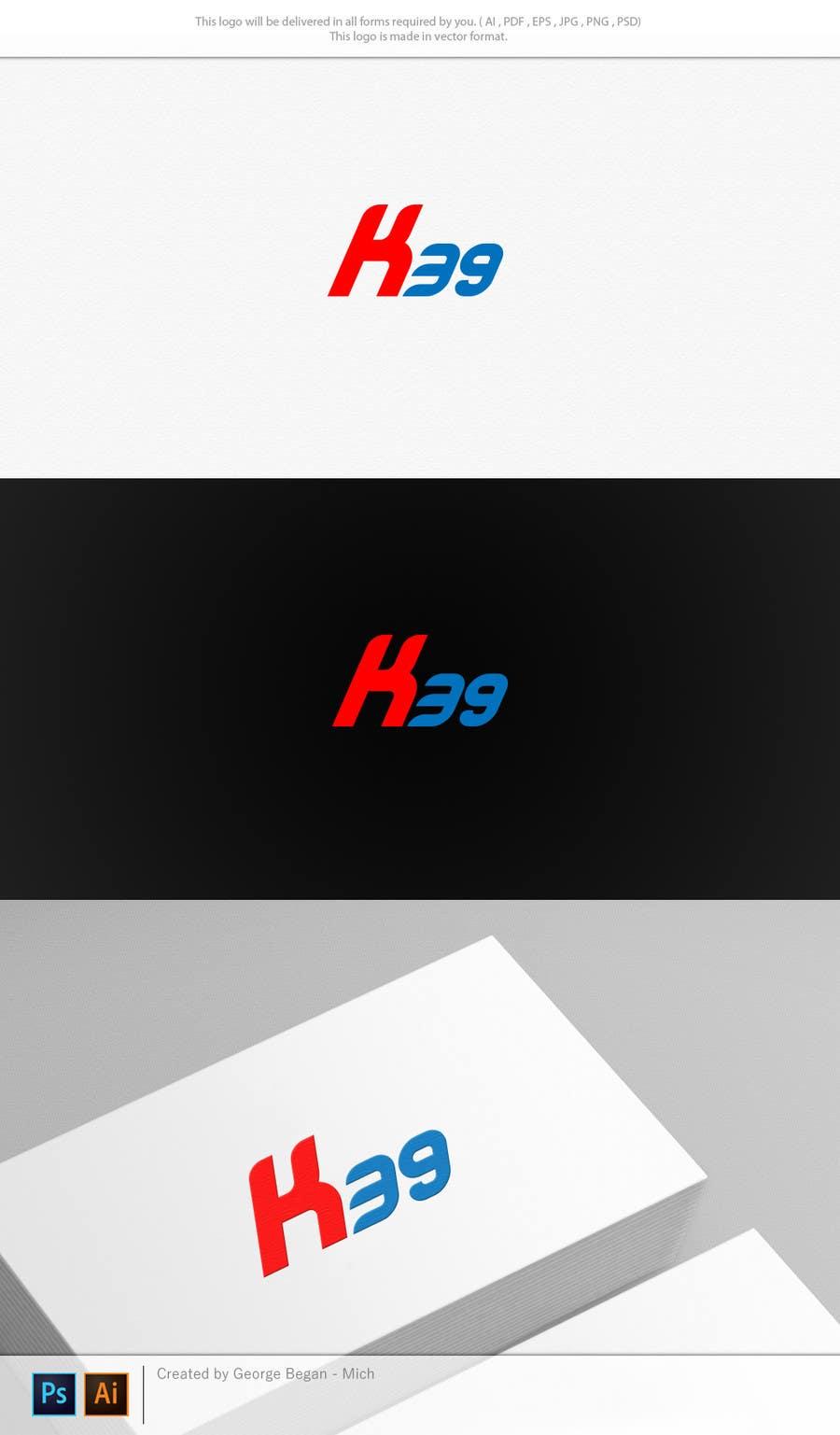 Kilpailutyö #                                        58                                      kilpailussa                                         Logo (Athlete)