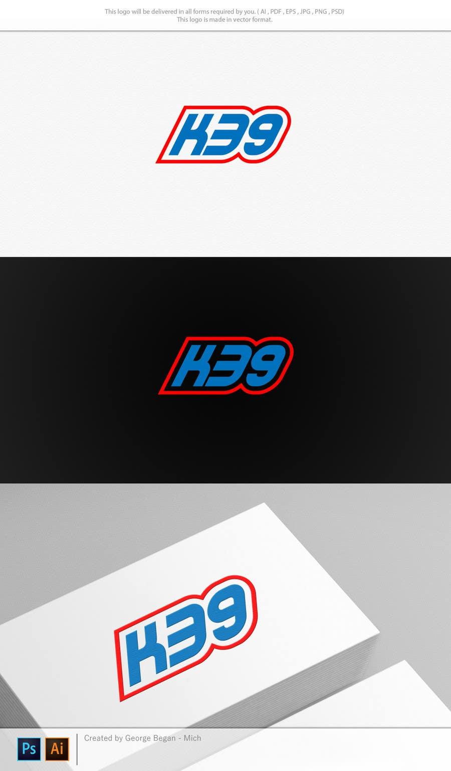 Kilpailutyö #                                        65                                      kilpailussa                                         Logo (Athlete)