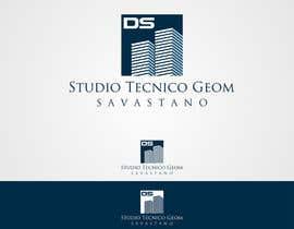 #187 for Studio Tecnico Geom. Savastano by mille84