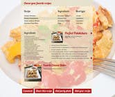 Graphic Design Contest Entry #34 for Graphic Design for Click, Pick and Cook