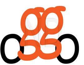 nº 11 pour Design a Logo par nikitadhingra29