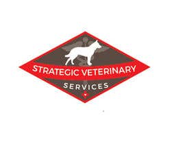 nº 85 pour Design a Logo for Military K9 Vet par salmansharafi60