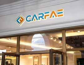 nº 50 pour Design a company logo par croptools